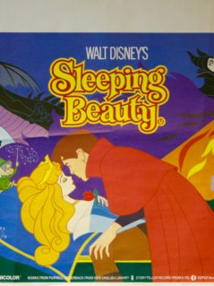 Sleeping-Beauty-Movie-Poster