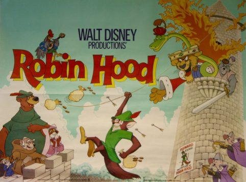 Robin-Hood-Movie-Poster