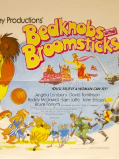 Bedknobs-and-Broomsticks-Movie-Poster