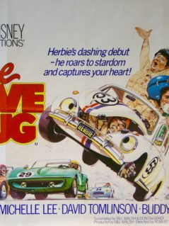 The-Love-Bug-Movie-Poster