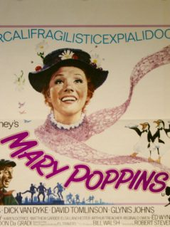 Mary-Poppins-Movie-Poster