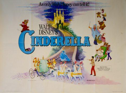 Cinderella-Movie-Poster