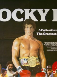 Rocky-III-Movie-Poster