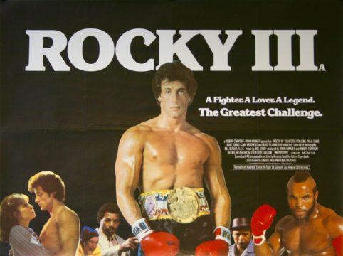 Rocky-III-Movie-Poster