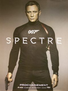 James-Bond-SPECTRE-Movie-Poster