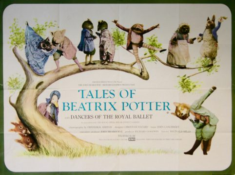 Tales-of-Beatrix-Potter-Movie-Poster