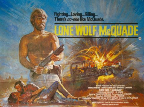 Lone-Wolf-McQuade-Movie-Poster