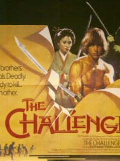 The-Challenge-Movie-Poster