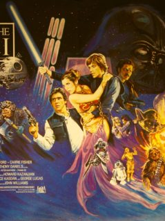 Star-Wars-Return-of-the-Jed-Movie-Poster