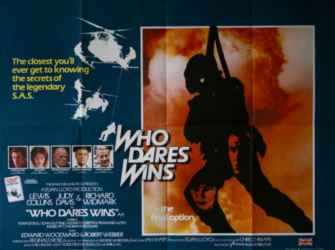 Who-Dares-Wins-Movie-Poster