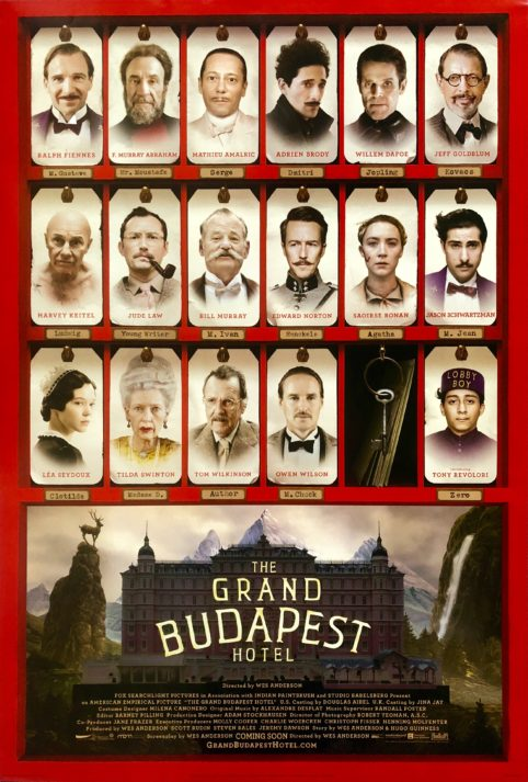 The-Grand-Budapest-Hotel-Movie-Poster