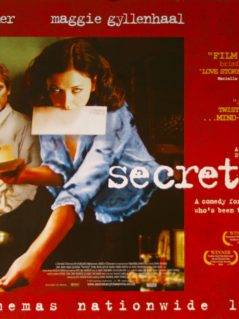 Secretary-Movie-Poster