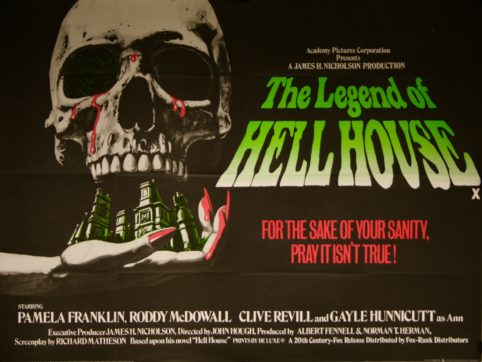 The-Legend-of-Hell-House-Movie-Poster