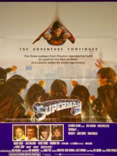 Superman-II-Movie-Poster