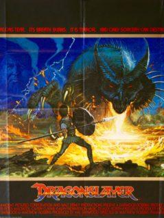Dragonslayer-Movie-Poster