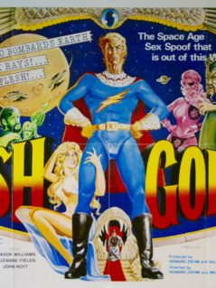 Flesh-Gordon-Movie-Poster