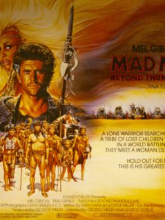 Mad-Max-Beyond-Thunderdome-Movie-Poster