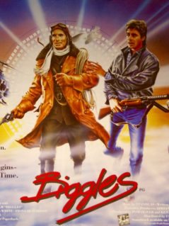 Biggles-Movie-Poster