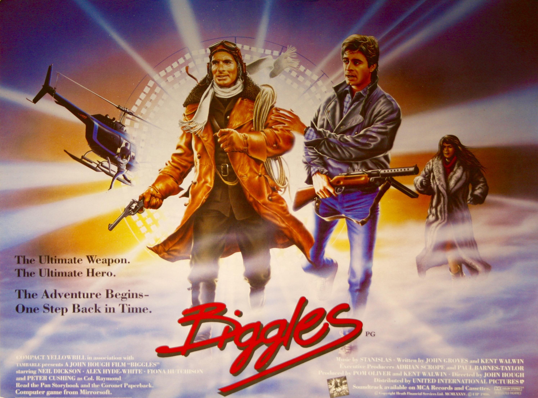 Biggles-Movie-Poster