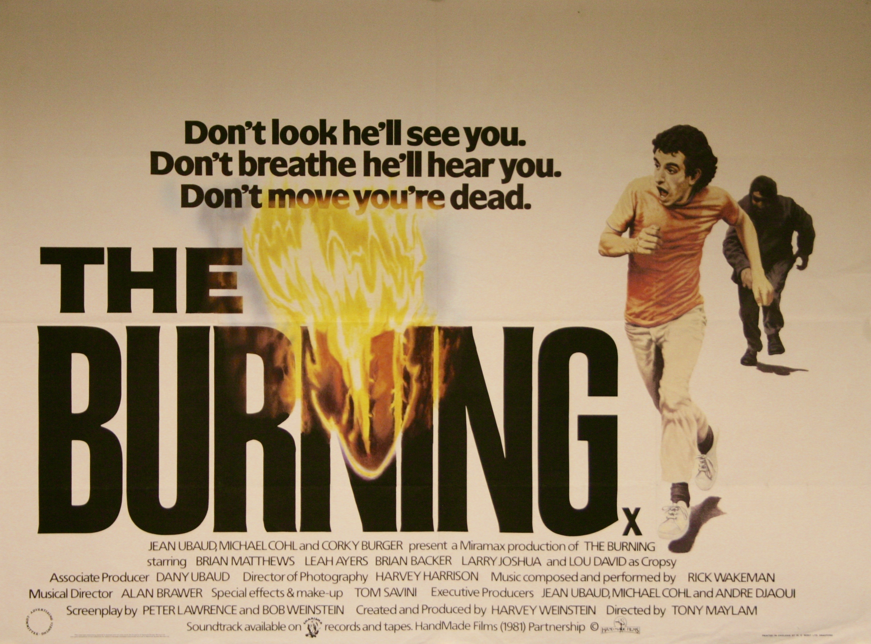 The-Burning-Movie-Poster