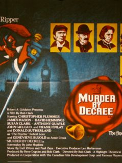 Murder-By-Decree-Movie-Poster