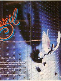 Brazil-Movie-Poster