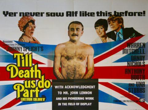 Till-Death-Us-Do-Part-Movie-Poster
