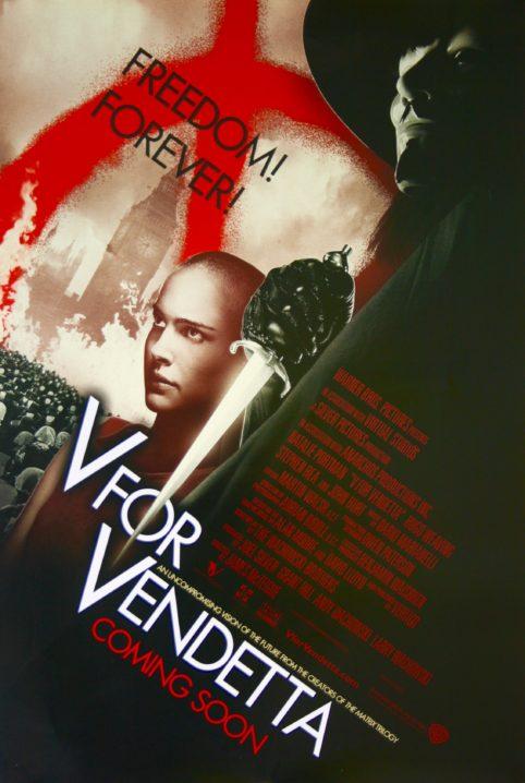 V-for-Vendetta-Movie-Poster