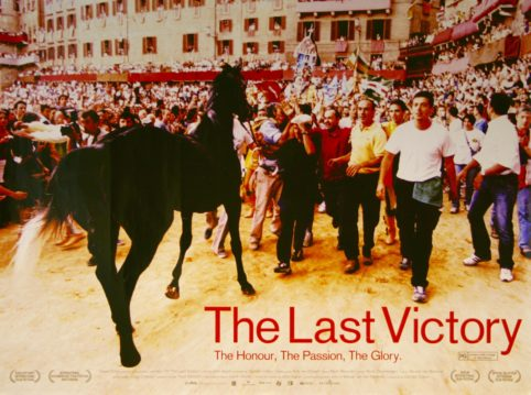 The-Last-Victory-Movie-Poster
