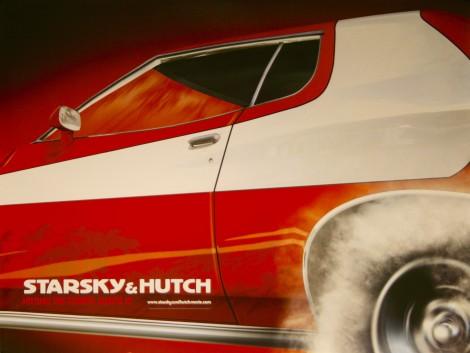 Starsky-&-Hutch-Movie-Poster