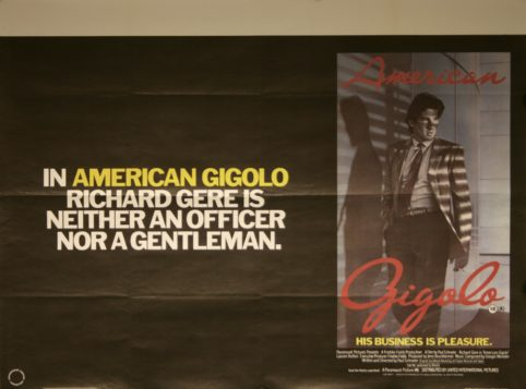 American-Gigolo-Movie-Poster