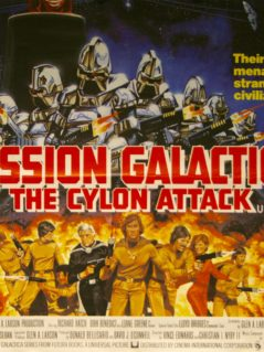 Mission-Galactica:-The-Cylon-Attack-Movie-Poster