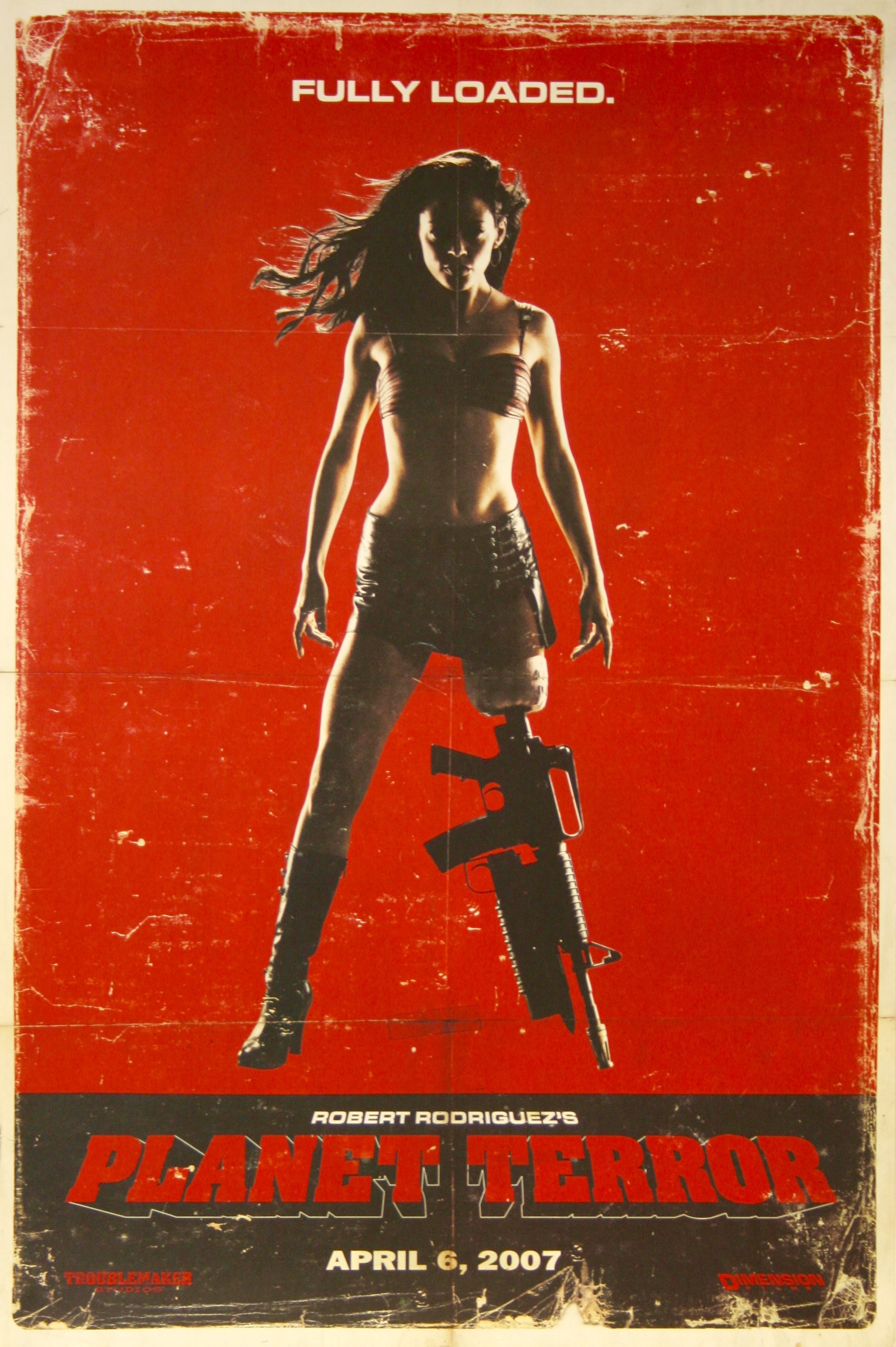 death proof poster wwwimgkidcom the image kid has it