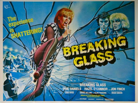 Breaking-Glass-Movie-Poster