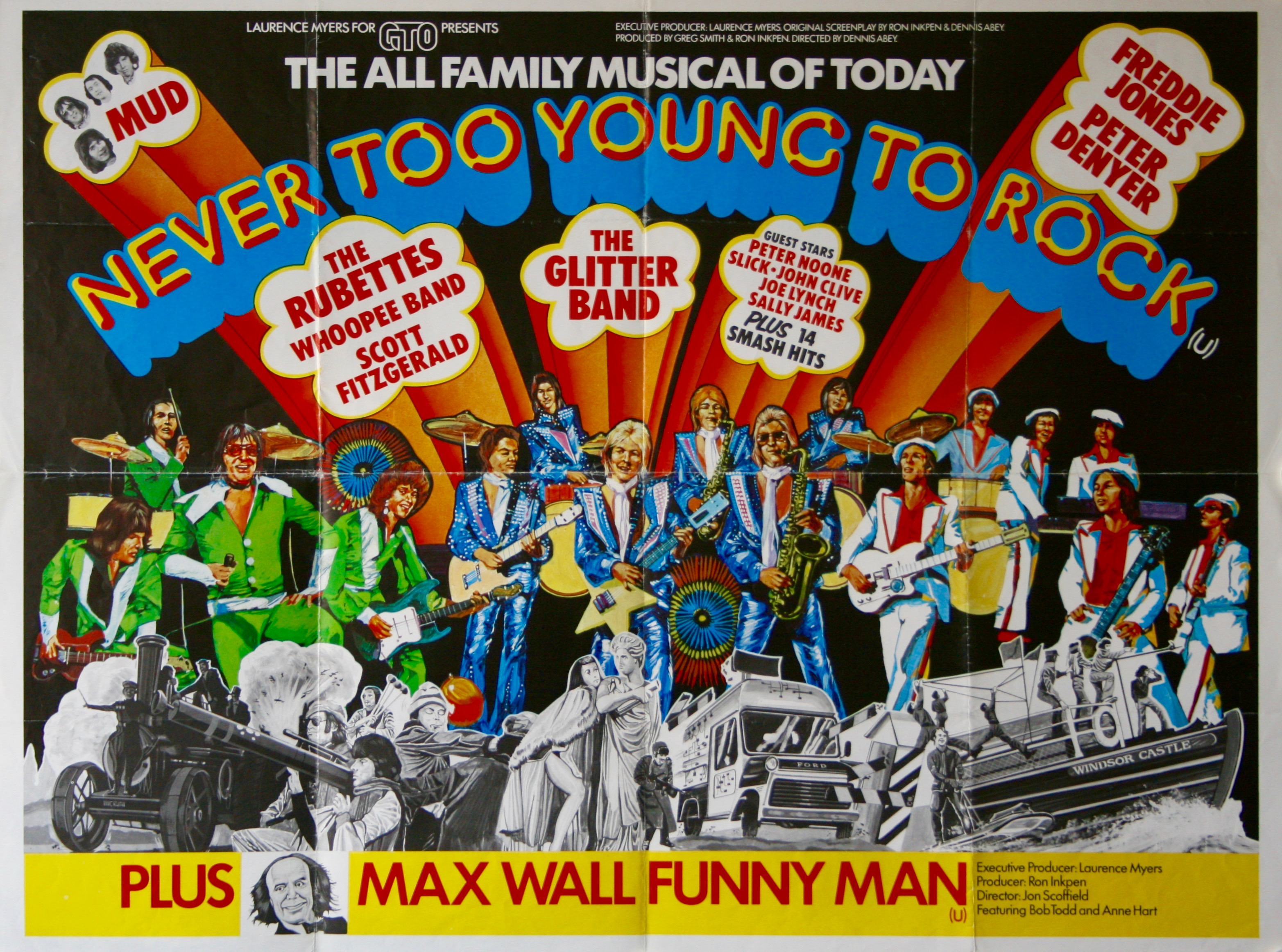 Never-Too-Young-To-Rock-Movie-Poster