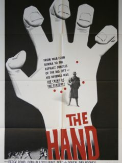 The-Hand-Movie-Poster