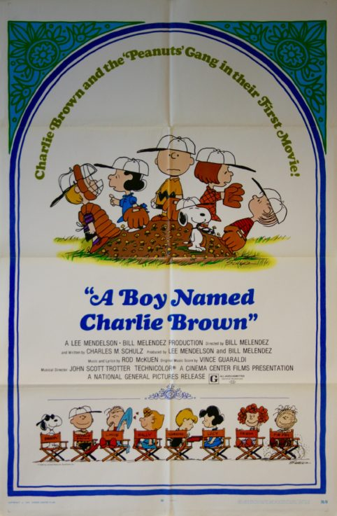 A-Boy-Named-Charlie-Brown-Movie-Poster