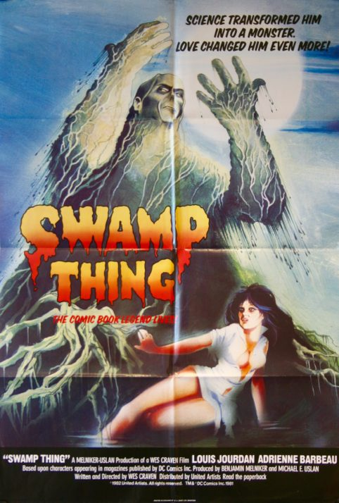 Swamp-Thing-Movie-Poster