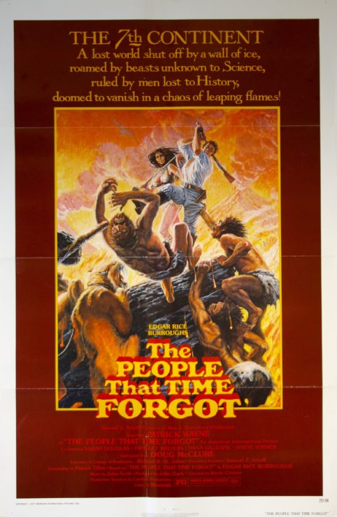 The-People-That-Time-Forgot-Movie-Poster