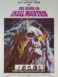The-House-on-Skull-Mountain-Movie-Poster