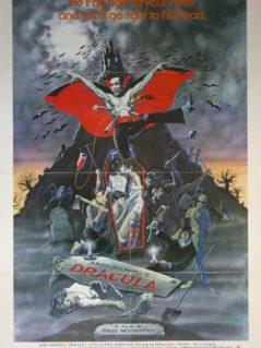 Andy-Warhol's-Dracula-Movie-Poster