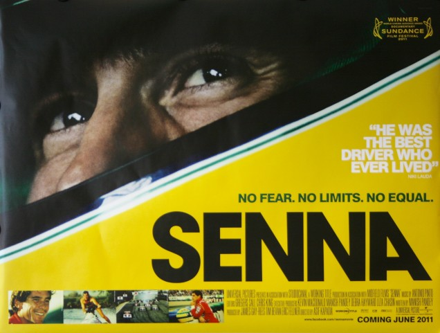 SENNA-Movie-Poster