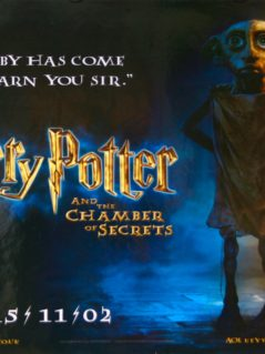 Harry-Potter-and-the-Chamber-of-Secrets-Movie-Poster