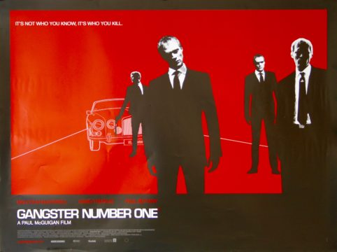 Gangster-Number-One-Movie-Poster