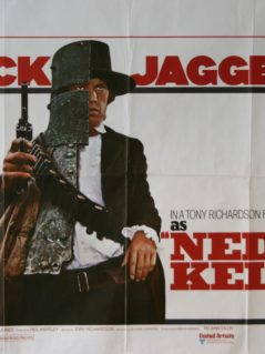 Ned-Kelly-Movie-Poster
