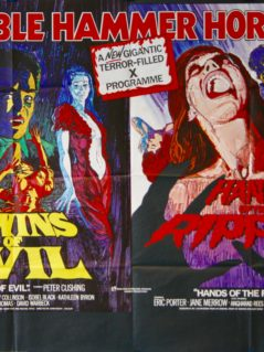 Twins-of-Evil-Hands-of-the-Ripper-Movie-Poster