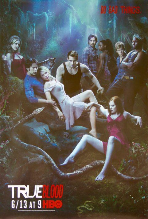 True-Blood-Movie-Poster