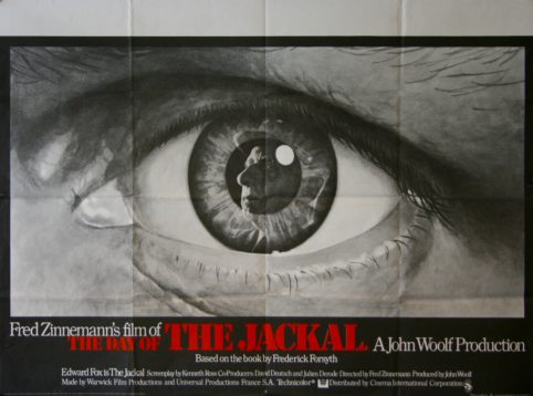 The-Day-of-the-Jackal-Movie-Poster