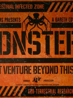 MONSTERS-Movie-Poster