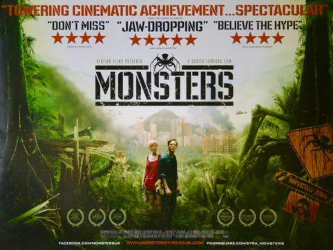 MONSTERS-Film-Poster